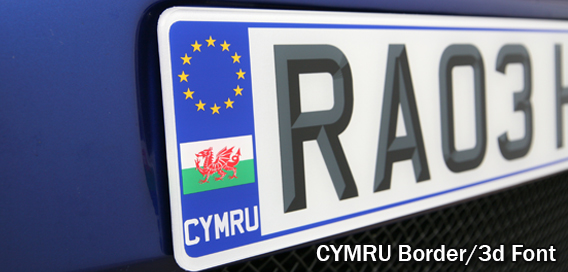 Fancy Plates Buy Number Plates Online