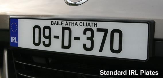 standard-ireland-number-plates.jpg